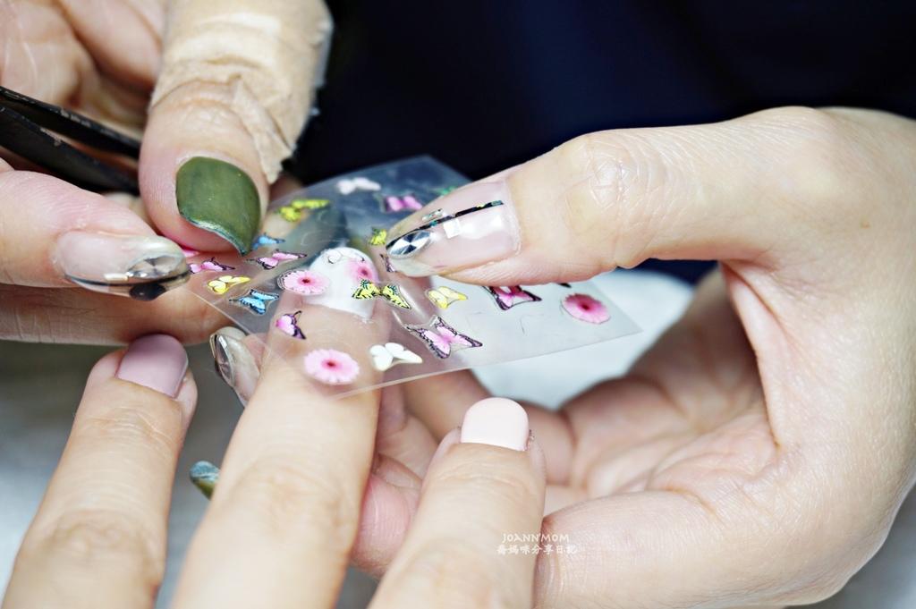 GirlBoss-Kacey 板橋美甲GirlBoss-Kacey 板橋美甲DSC01871-053-032.JPG