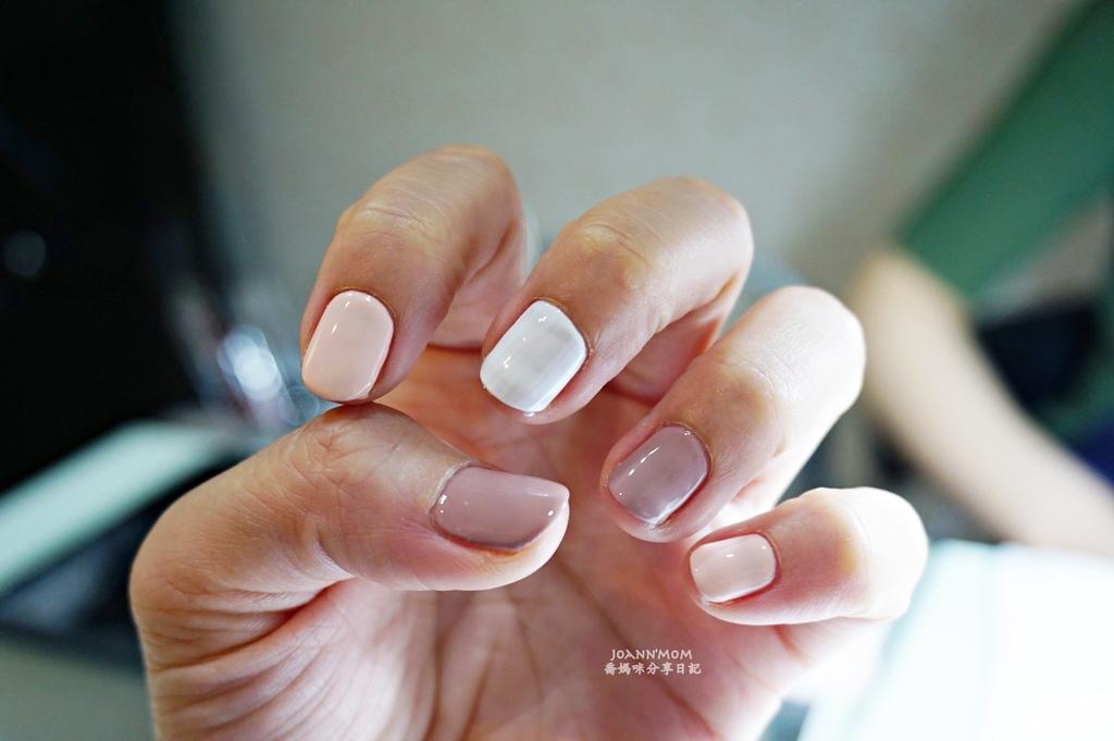 GirlBoss-Kacey 板橋美甲GirlBoss-Kacey 板橋美甲DSC01865-051-030.JPG