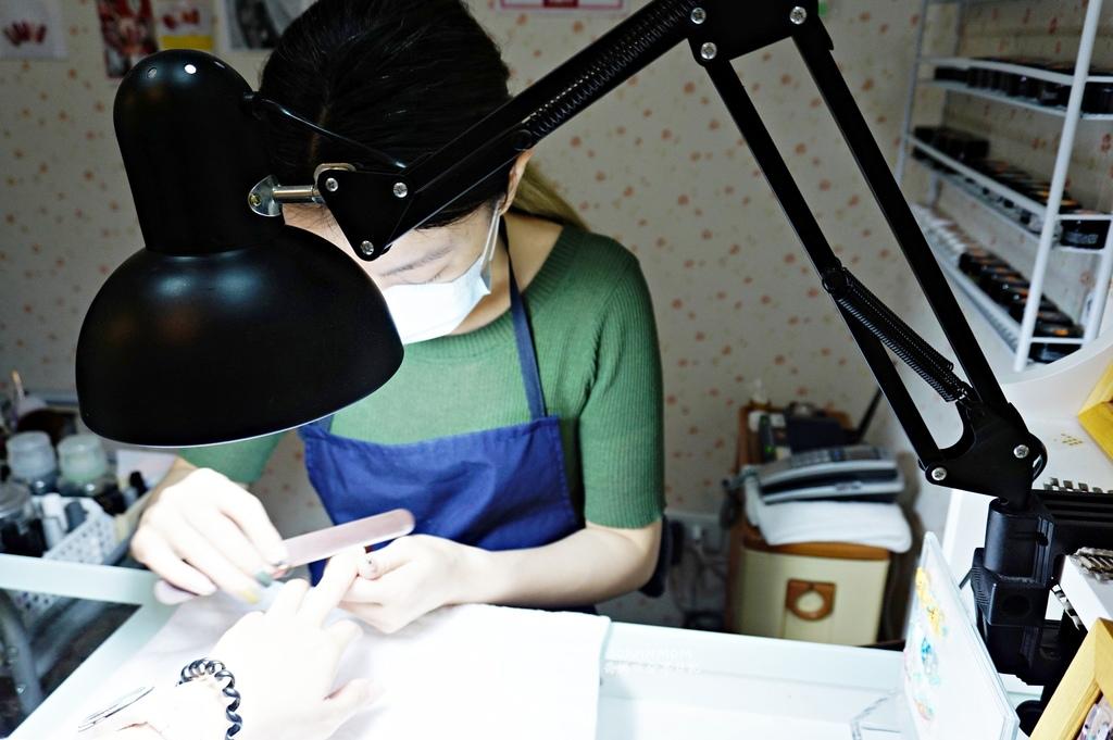 GirlBoss-Kacey 板橋美甲GirlBoss-Kacey 板橋美甲DSC01800-024-016.JPG