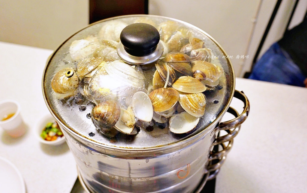 2月牌沙茶火鍋2月牌沙茶火鍋DSC02662-037-029.JPG