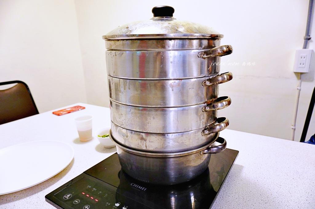 2月牌沙茶火鍋2月牌沙茶火鍋DSC02657-034-027.JPG