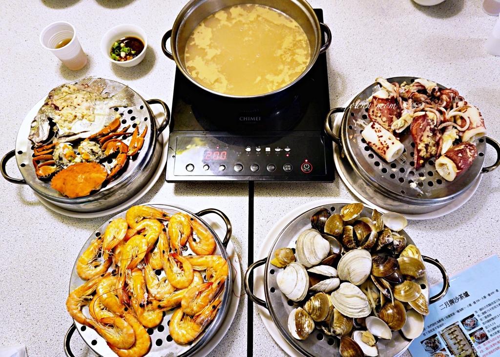 2月牌沙茶火鍋2月牌沙茶火鍋DSC02663-038-030.JPG