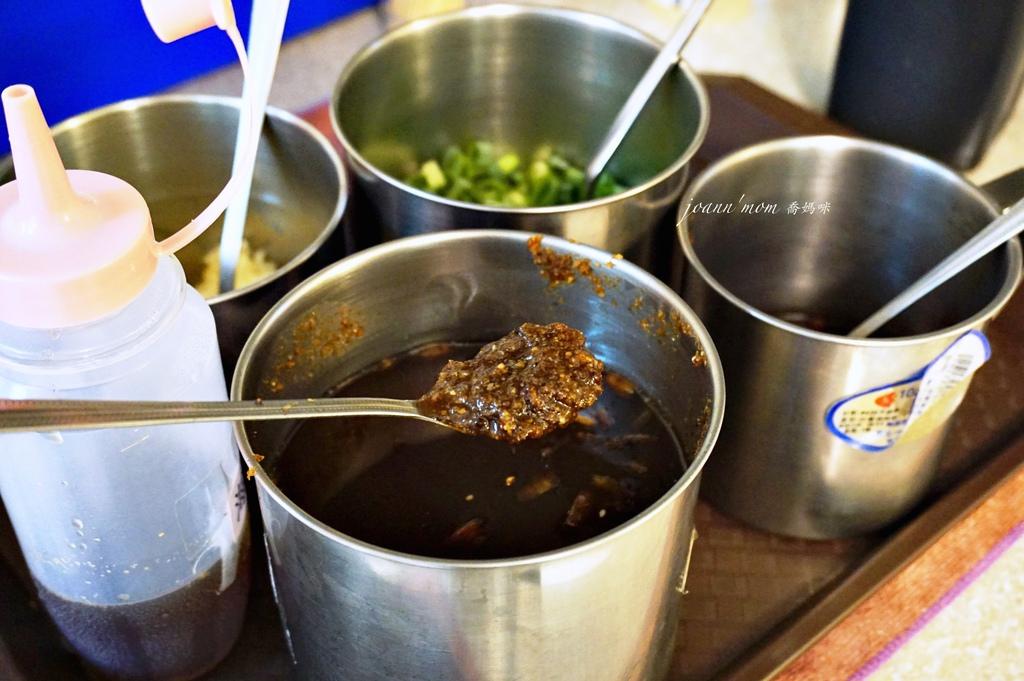 2月牌沙茶火鍋2月牌沙茶火鍋DSC02620-014-011.JPG