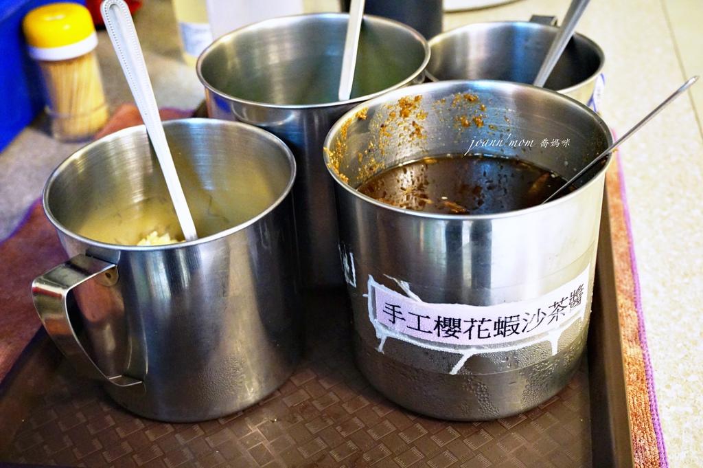 2月牌沙茶火鍋2月牌沙茶火鍋DSC02623-015-012.JPG