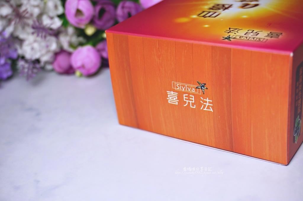 喜法兒喜法兒DSC02893-009-018.JPG