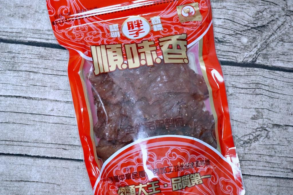 胖子肉乾DSC03331-015.JPG