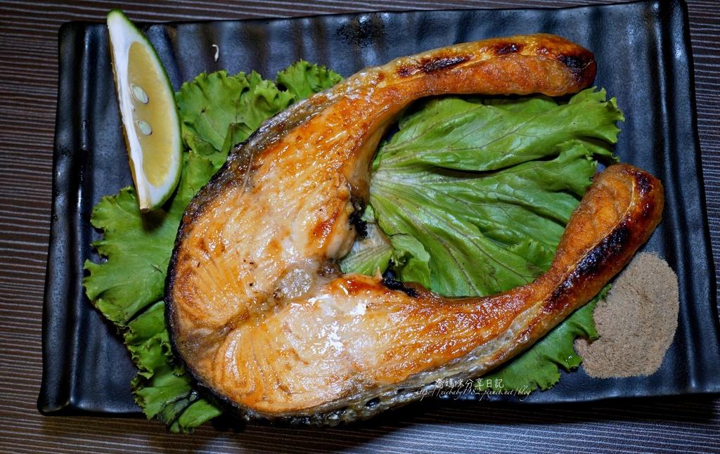 烤爐居酒屋DSC02962-059.JPG