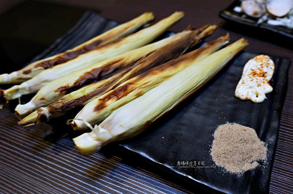 烤爐居酒屋DSC03001-097.JPG