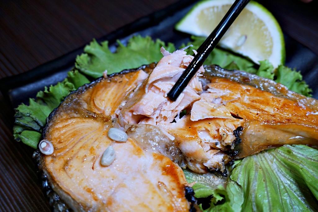 烤爐居酒屋DSC02972-069.JPG