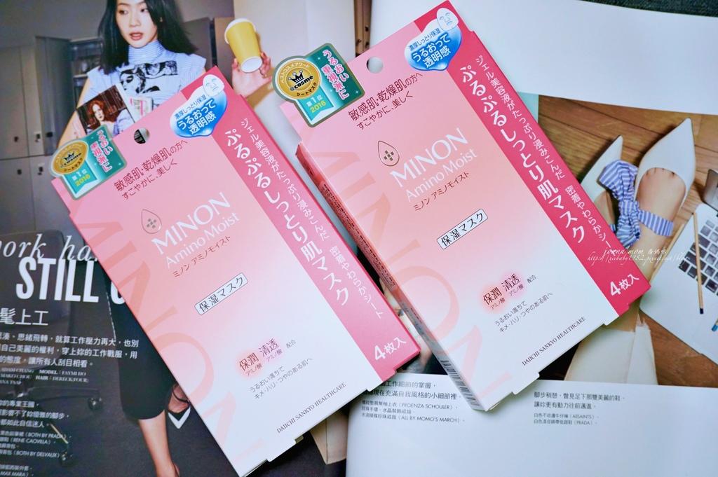 日本代購幫DSC03423-010.JPG