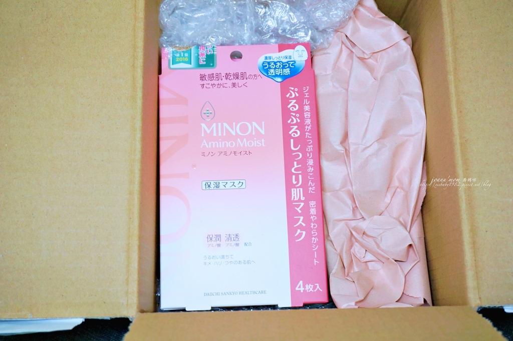 日本代購幫DSC03417-007.JPG