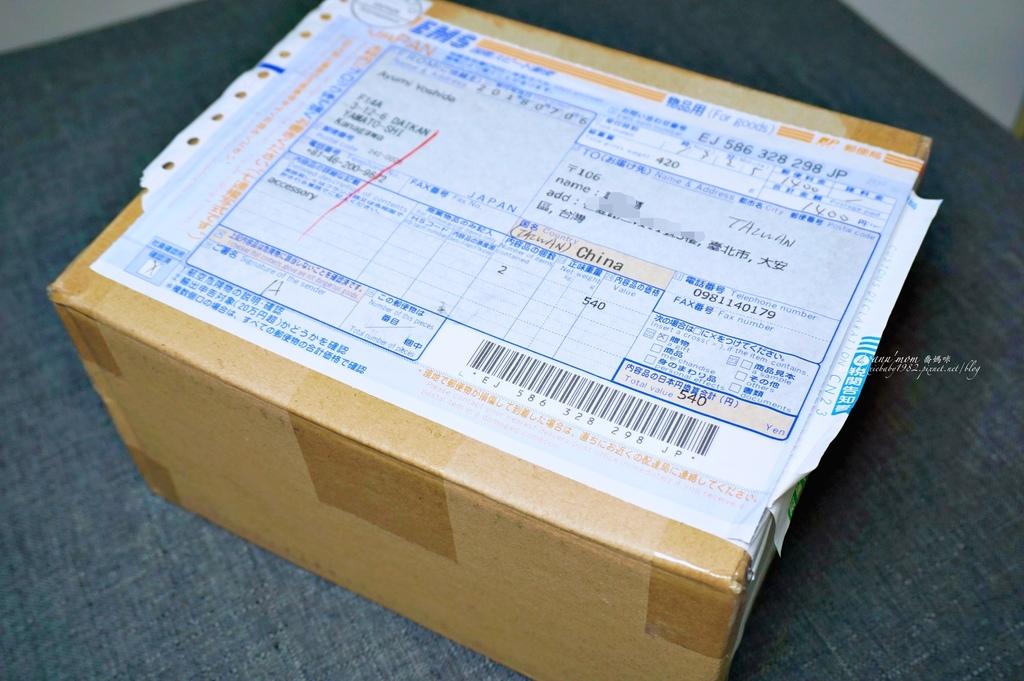 日本代購幫DSC03407-002.JPG