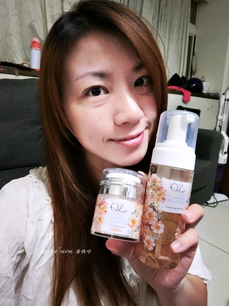 Q-her山茶花CIMG1791-255.JPG