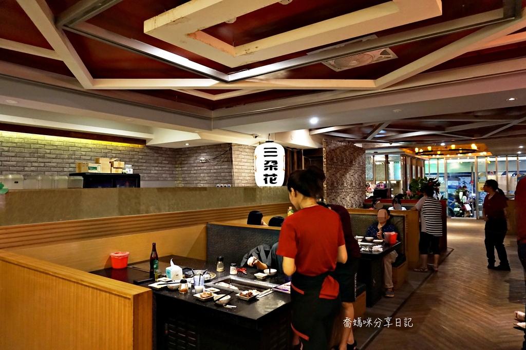 西門町三朵花燒肉DSC04343-139.JPG