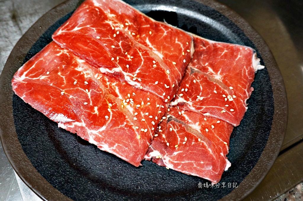 西門町三朵花燒肉DSC04269-077.JPG