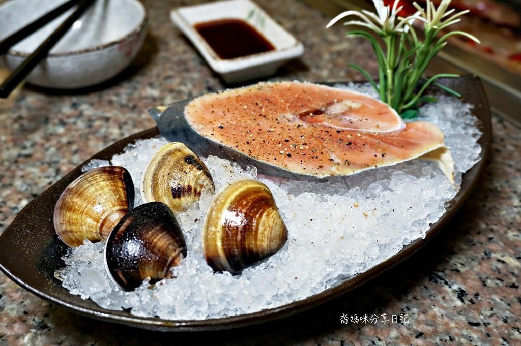 西門町三朵花燒肉DSC04226-041.JPG