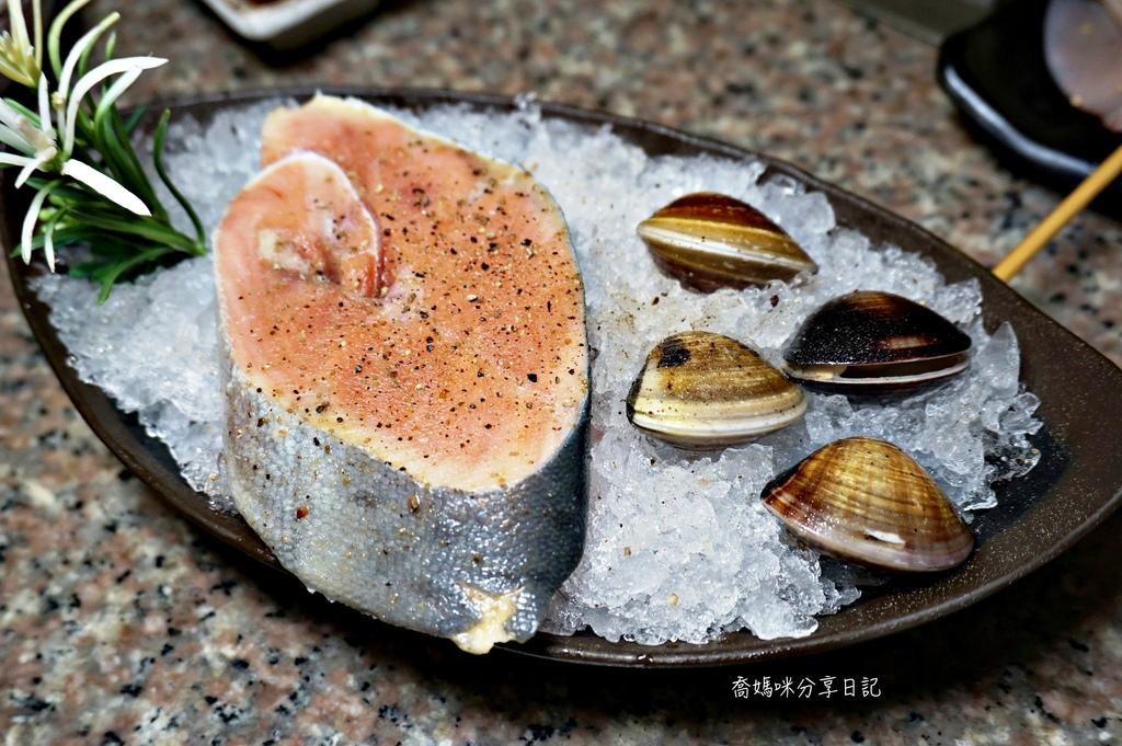 西門町三朵花燒肉DSC04225-040.JPG