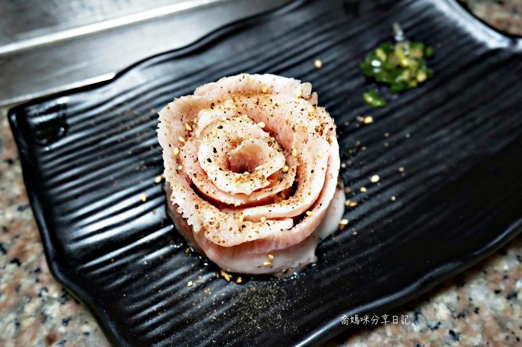 西門町三朵花燒肉DSC04204-022.JPG