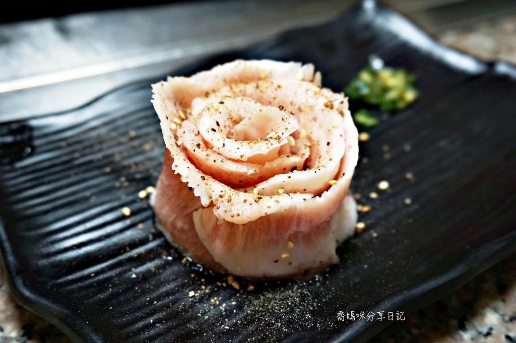 西門町三朵花燒肉DSC04206-023.JPG