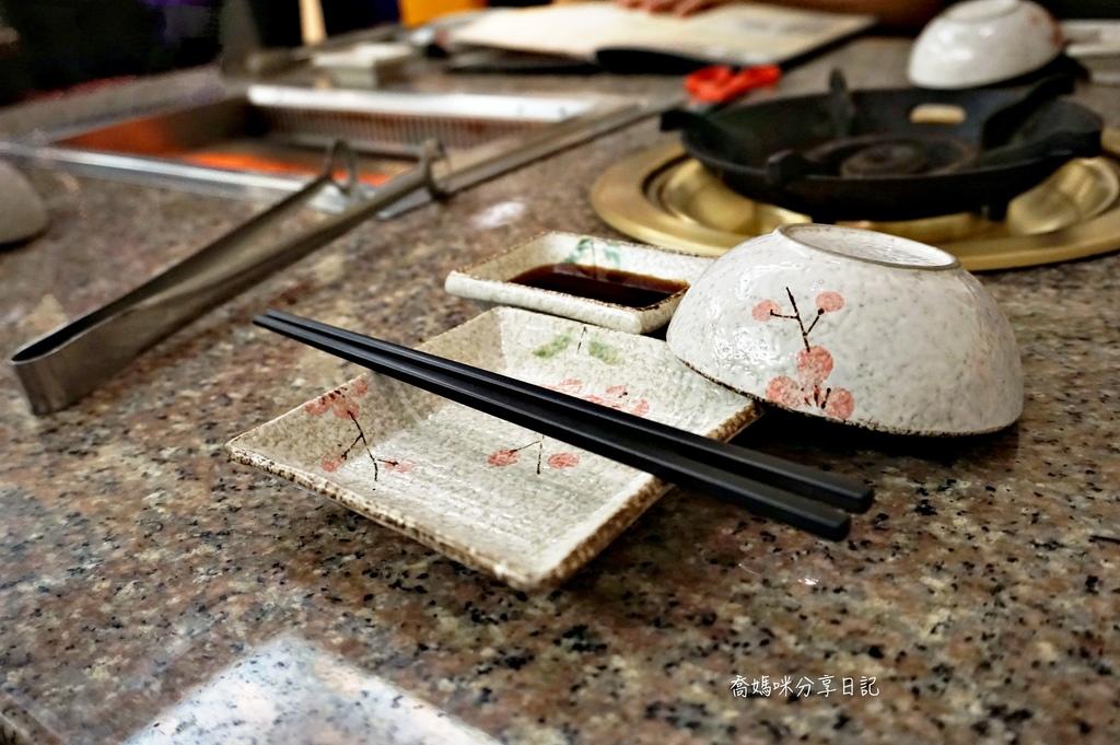 西門町三朵花燒肉DSC04194-014.JPG