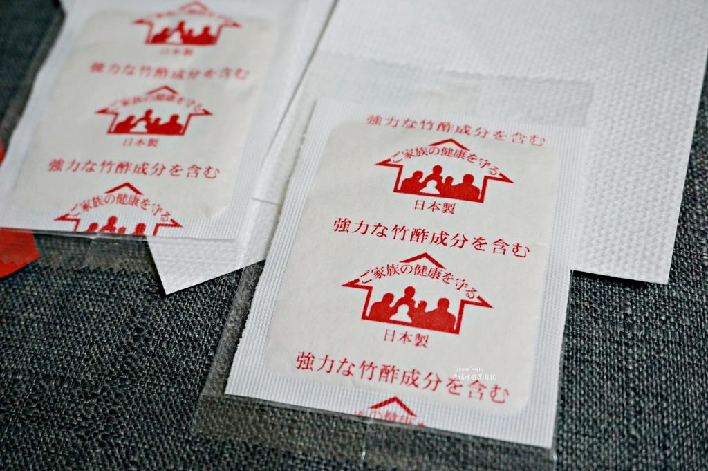 竹醡保健貼DSC05250-019.JPG