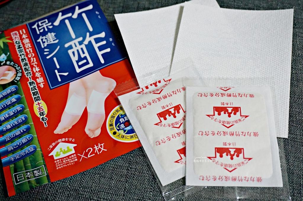 竹醡保健貼DSC05248-005.JPG
