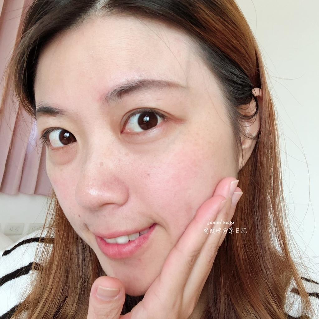靚肌靚-活水3D舒緩保濕精華凝乳20181002_181002_0031-028.jpg