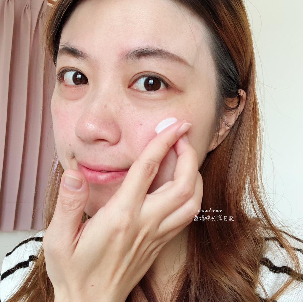 靚肌靚-活水3D舒緩保濕精華凝乳20181002_181002_0032-029.jpg