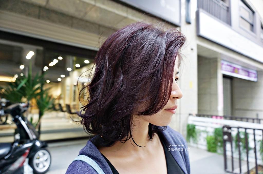 壹 hair salon-西門店DSC05217-179.JPG