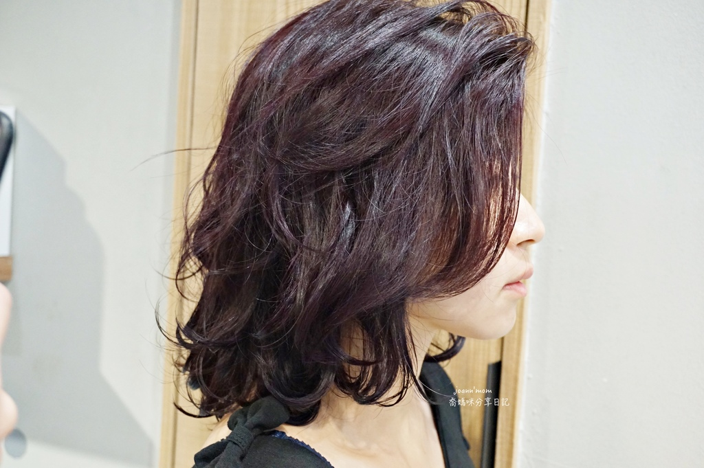 壹 hair salon-西門店DSC05211-176.JPG
