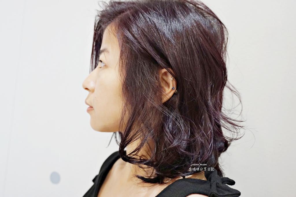 壹 hair salon-西門店DSC05205-170.JPG