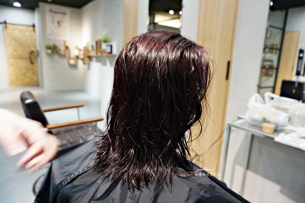 壹 hair salon-西門店DSC05166-139.JPG