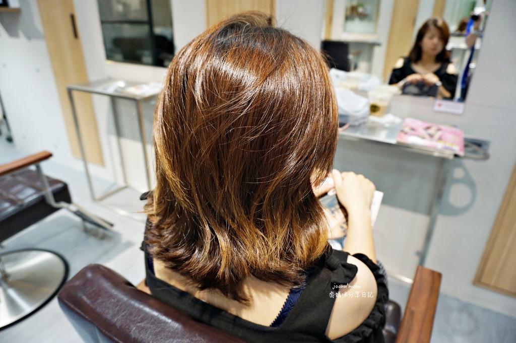 壹 hair salon-西門店DSC04976-007.JPG