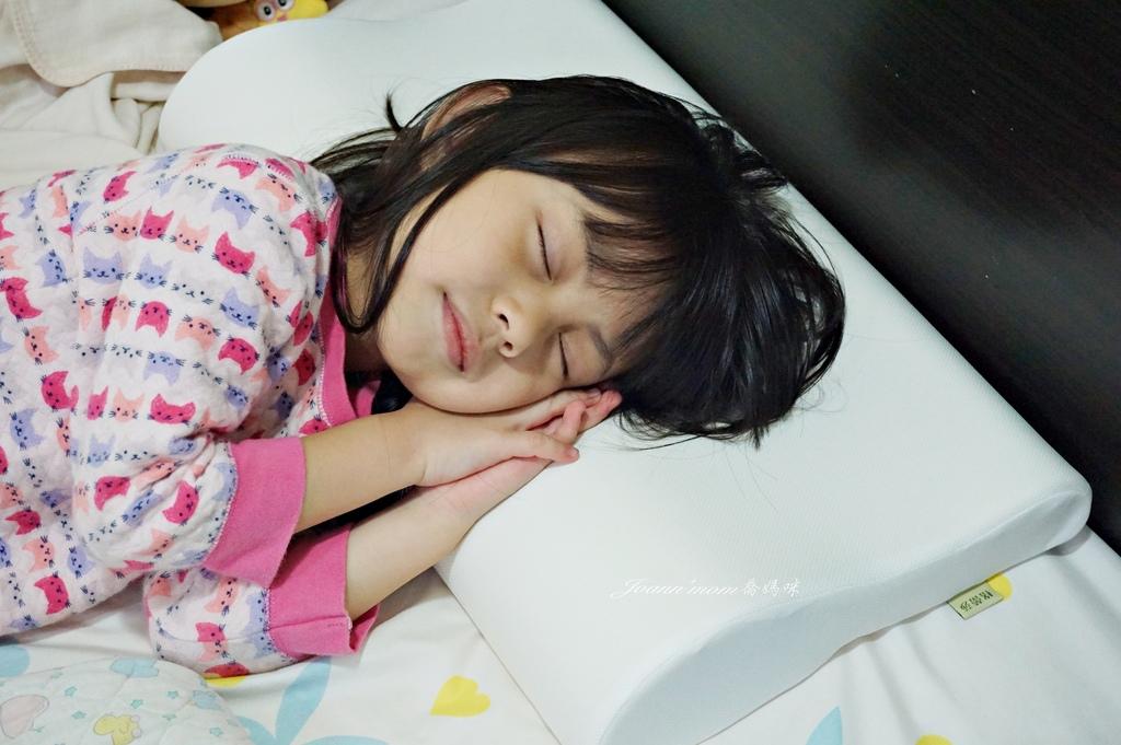 葛雷莎兒童記憶枕DSC06724-079.JPG