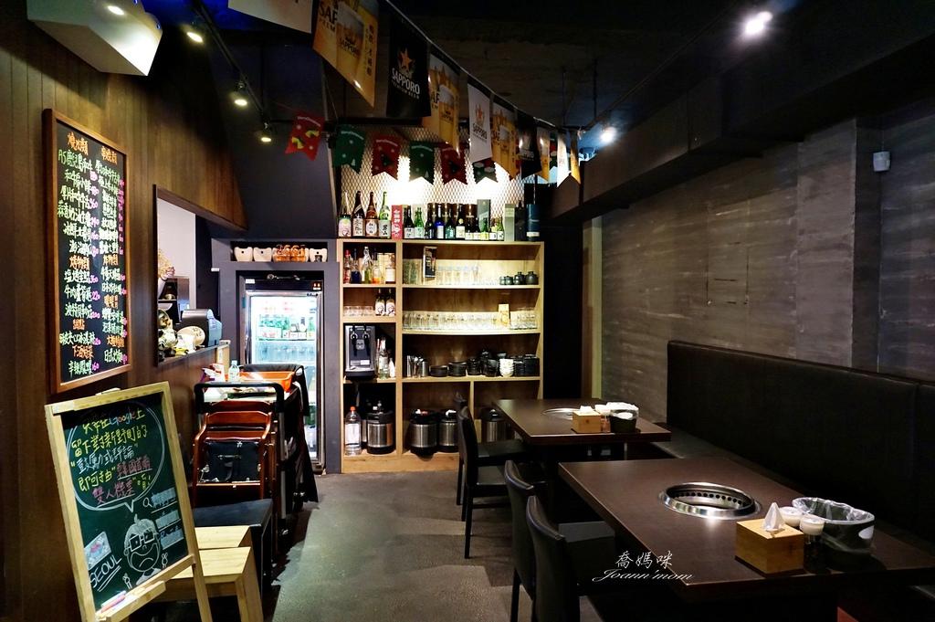 板橋新野町DSC06740-006.JPG