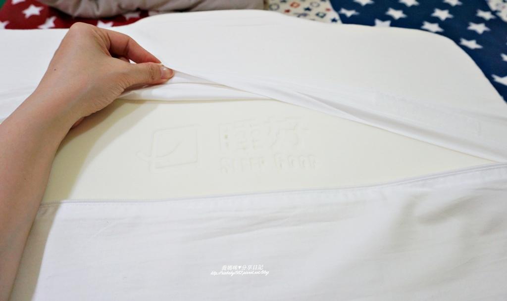樂眠枕DSC08939-021.JPG