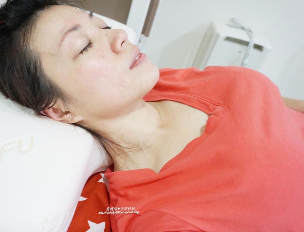 樂眠枕DSC08953-034.JPG