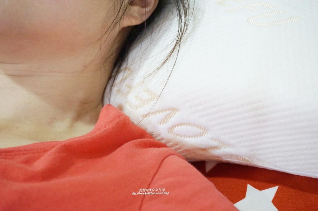 樂眠枕DSC08950-031.JPG