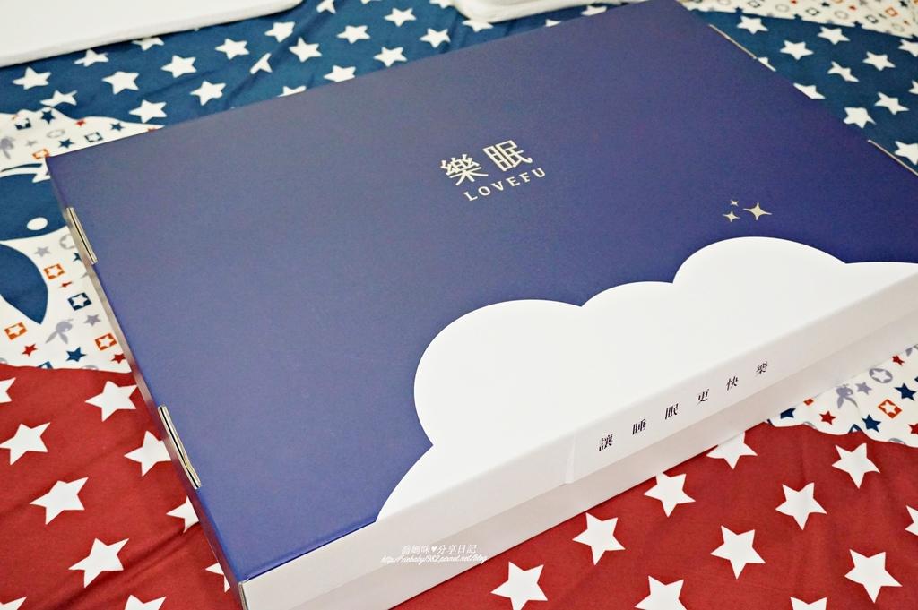 樂眠枕DSC08921-004.JPG