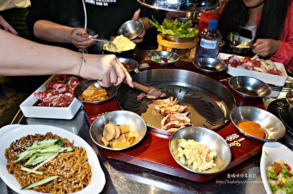 8292韓式燒肉DSC09800-035.JPG