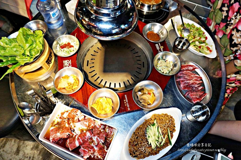 8292韓式燒肉DSC09775-017.JPG