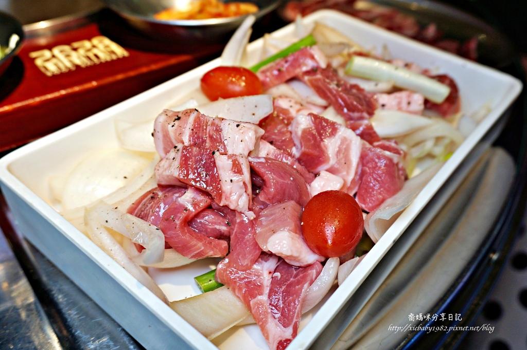 8292韓式燒肉DSC09758-006.JPG