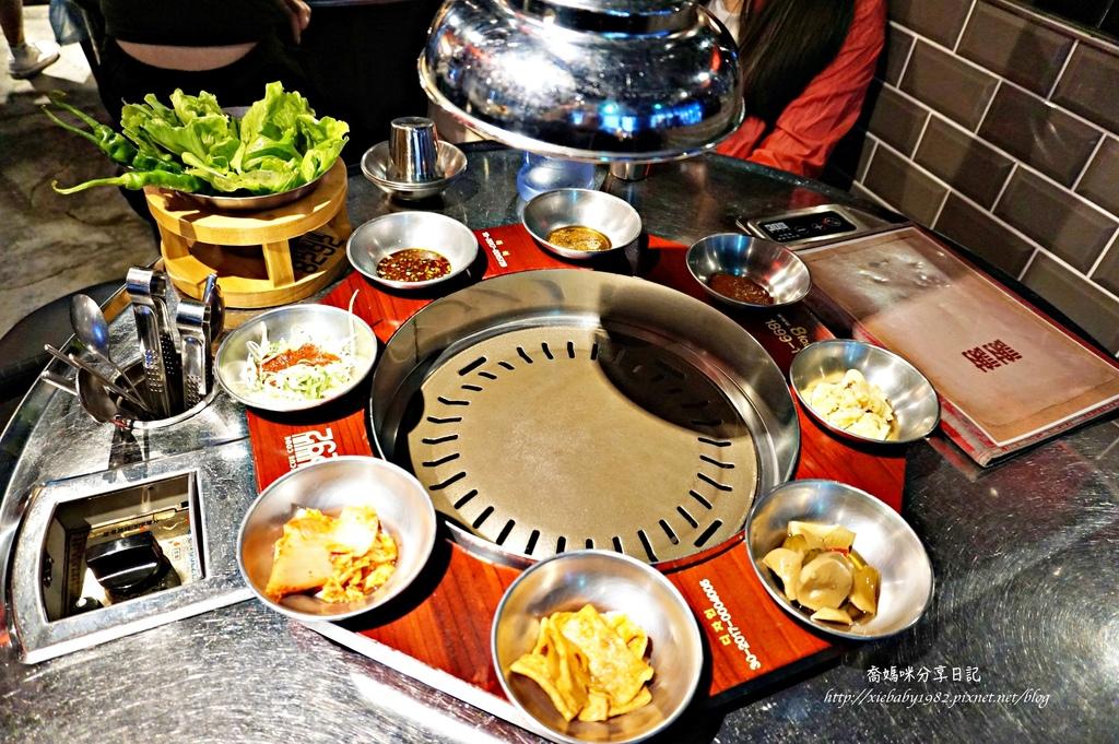 8292韓式燒肉DSC09748-002.JPG