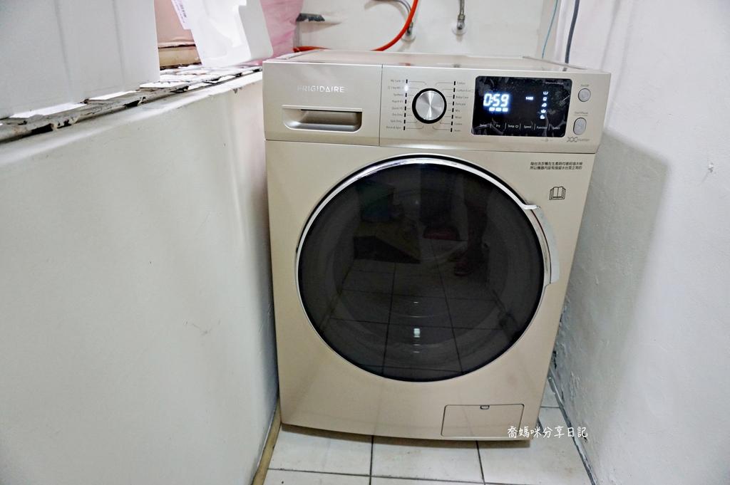 富及第洗脫烘DSC09725-024.JPG