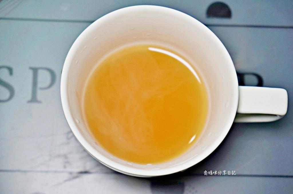 食醫堂生技-滴雞精DSC00737-014.JPG