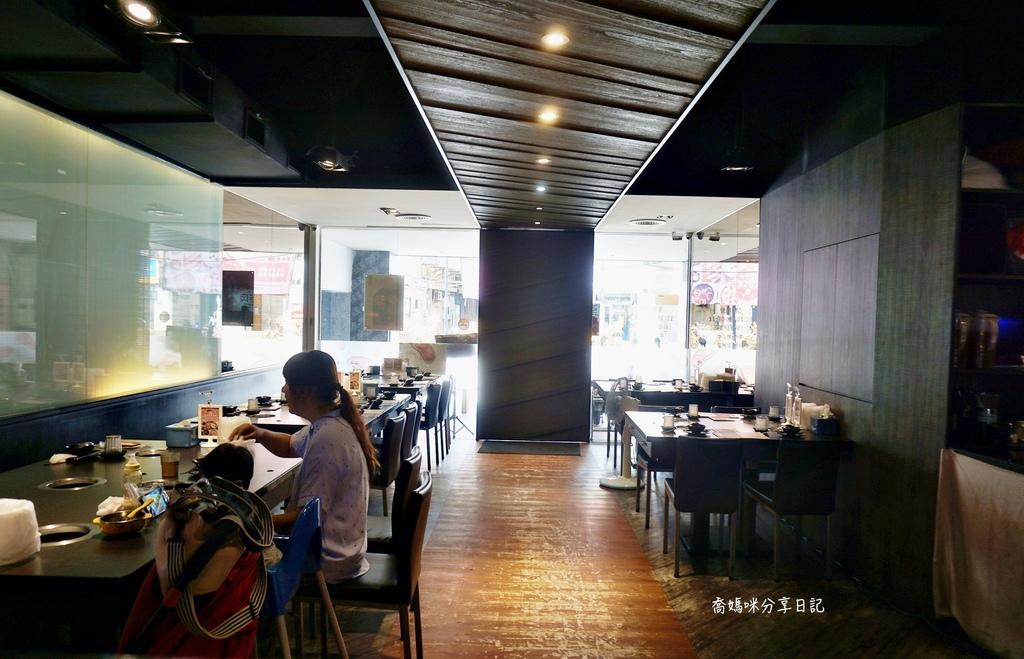 肉多多-重新店DSC00522-007.JPG