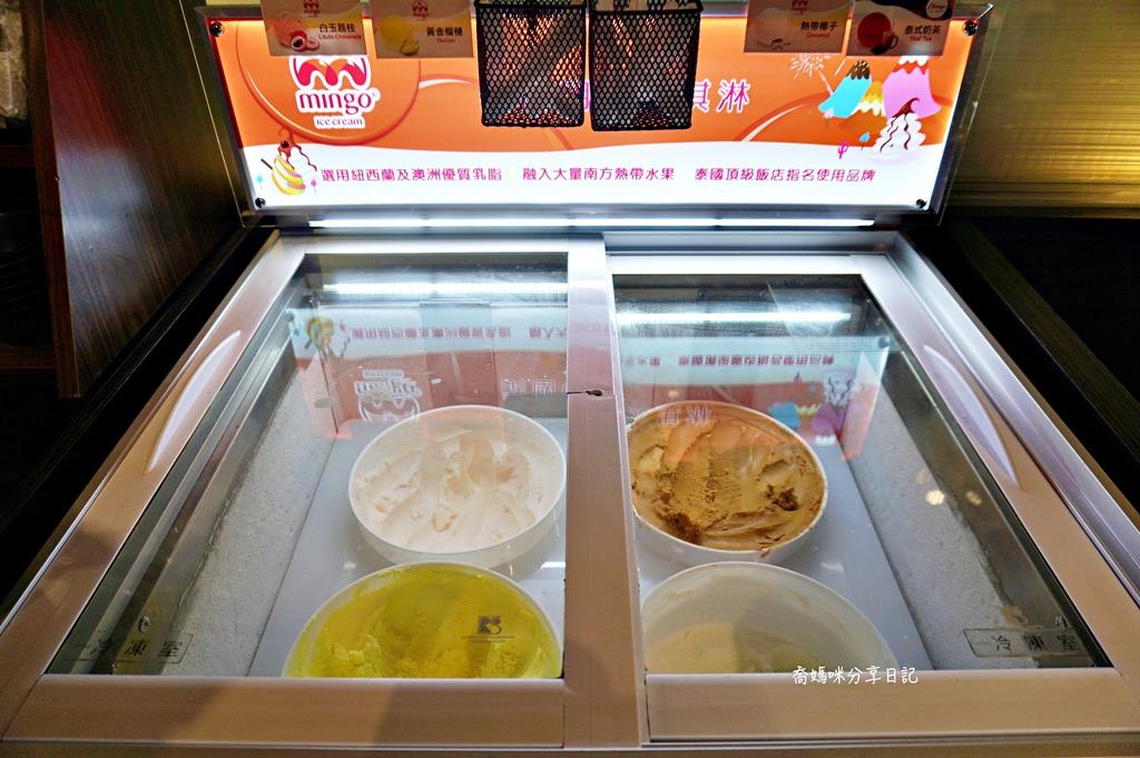 肉多多-重新店DSC00659-104.JPG