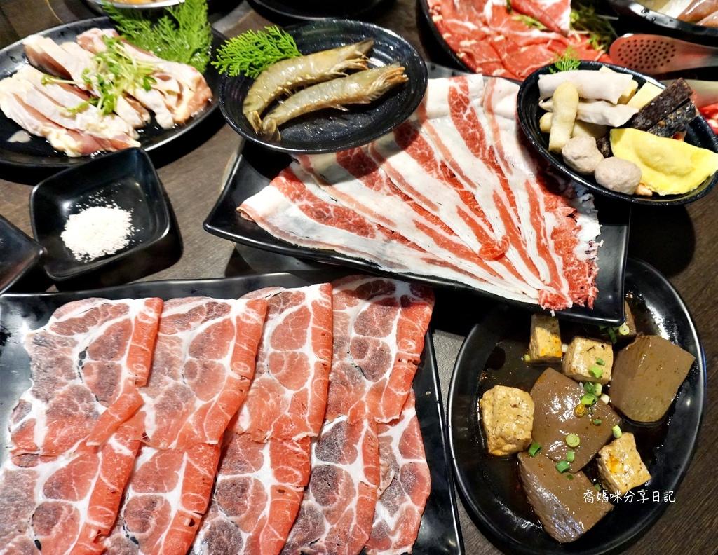 肉多多-重新店DSC00627-077.JPG
