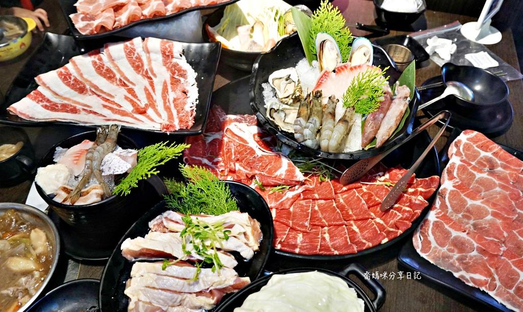 肉多多-重新店DSC00619-072.JPG