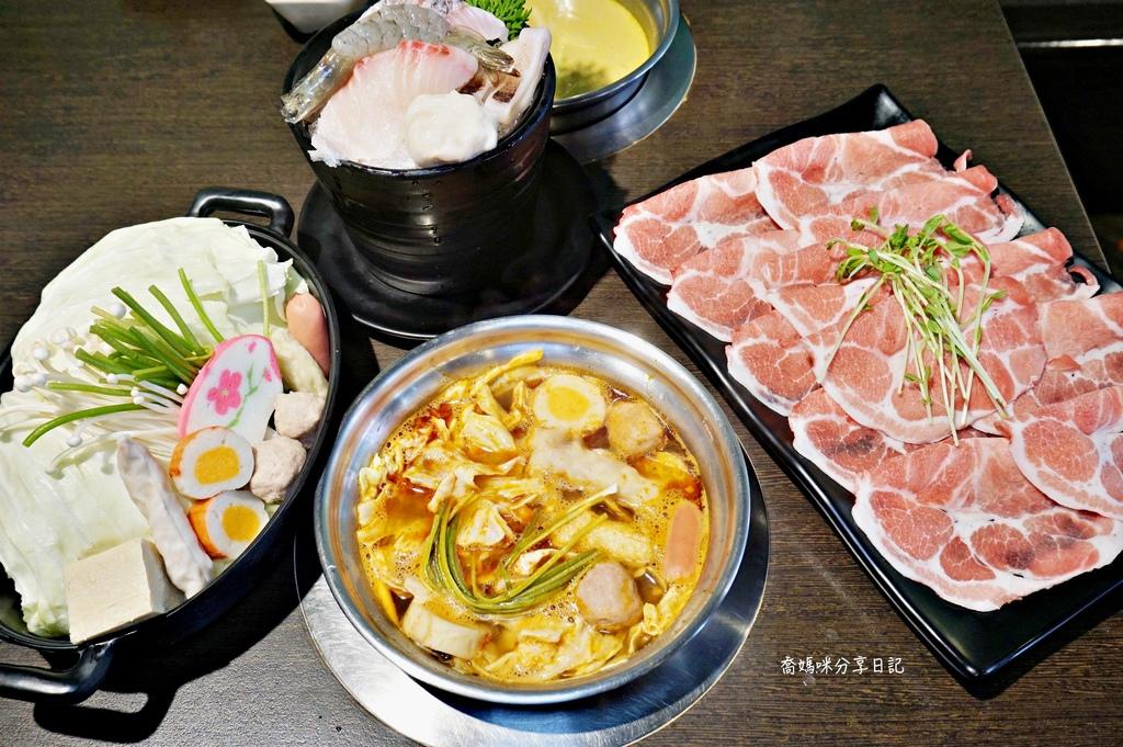 肉多多-重新店DSC00567-038.JPG
